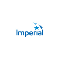 Imperial Oil Job Application