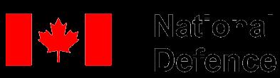 National Defence Job Application