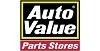 Auto Value Job Application
