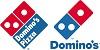 Domino's Pizza Job Application