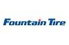 Fountain Tire Job Application