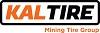 Kal Tire Job Application