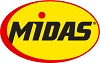 Midas Job Application