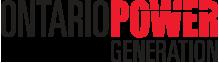 Ontario Power Generation Job Application