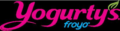 Yogurty's Job Application