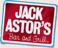 Jack Astor's Job Application