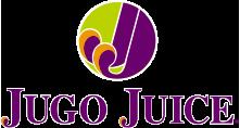 Jugo Juice Job Application
