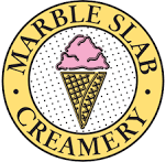 Marble Slab Creamery Job Application