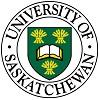 University of Saskatchewan Job Application