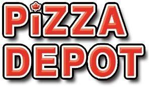 Pizza Depot Job Application