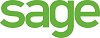 Sage Job Application