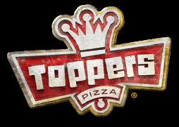 Topper's Pizza Job Application