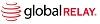 Global Relay Job Application