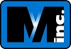 YM Inc. Job Application
