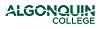 Algonquin College Job Application