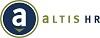AltisHR Job Application