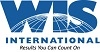 WIS International Job Application