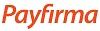 Payfirma Job Application