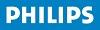 Philips Job Applicaiton