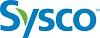 Sysco Job Application