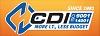 CDI Computer Dealers Job Application