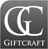 Giftcraft Job Application