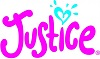 Justice Just for Girls Job Application