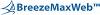 BreezeMaxWeb Job Application