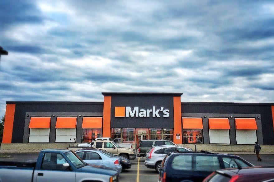 mark-s-jobs